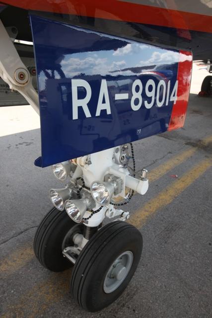 SSJ100_RA-89014_Aeroflot_4.jpg