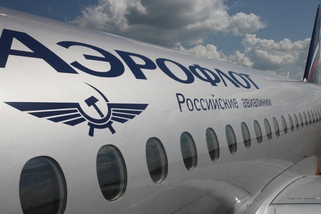 SSJ100_RA-89014_Aeroflot_5.jpg