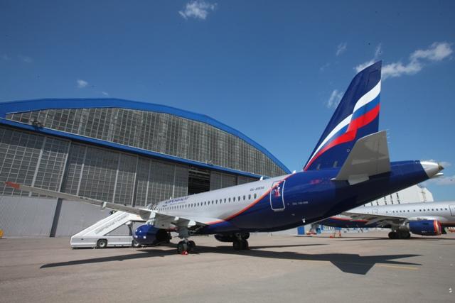 SSJ100_RA-89014_Aeroflot_6.jpg