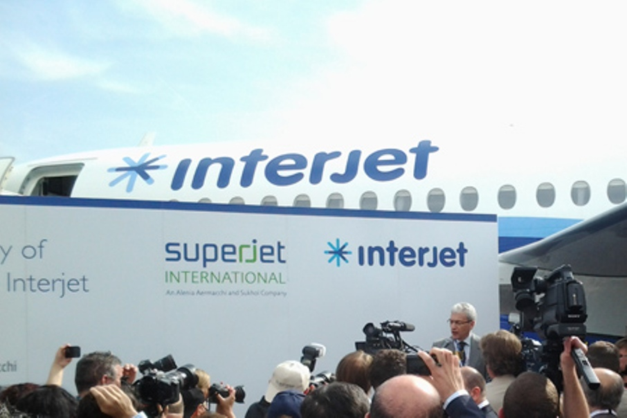 SSJ100-delivered-to-Interjet_1.jpg