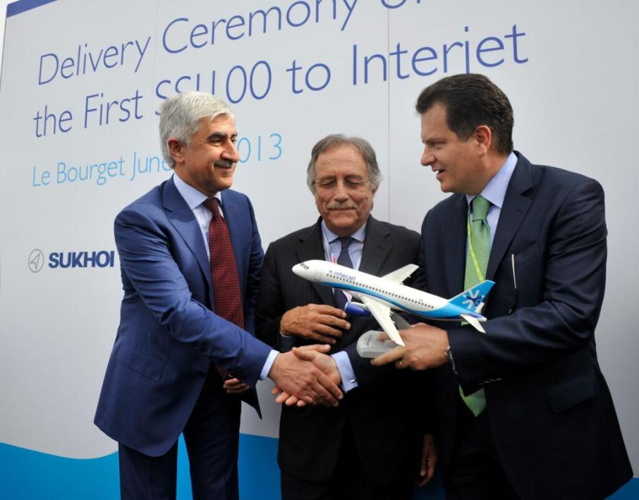 SSJ100-delivered-to-Interjet_6.jpg