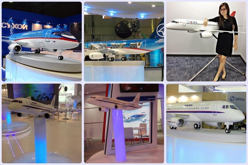 SSJ100_model.jpg