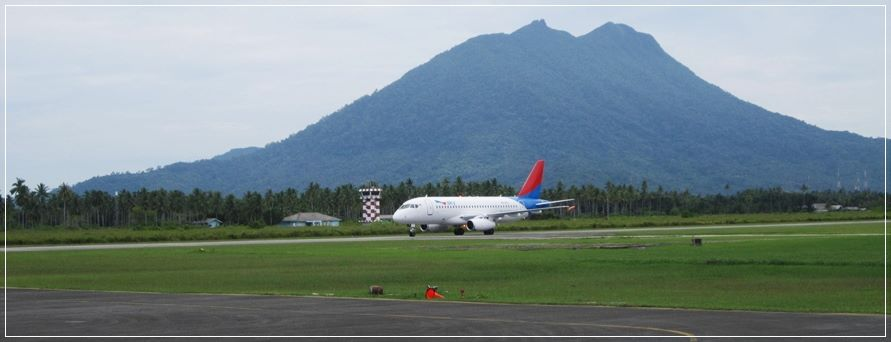 2013-07-11%20-%20SSJ100%20First%20Flight%20to%20Natuna_2.jpg