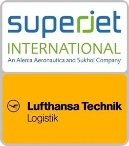 SJI_LTLS_logo.jpg