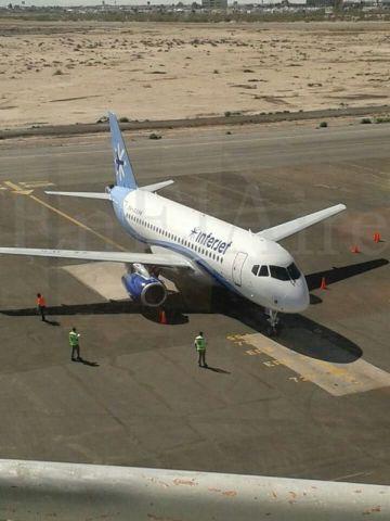 SSJ100_Torreon.jpg