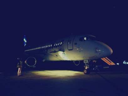 SSJ100_Ulan-Ude.jpg