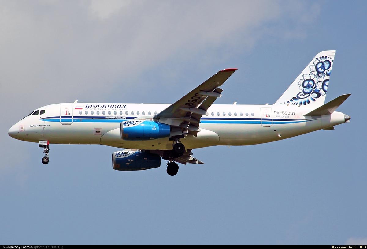 RA-89001_SSJ100_Moskovia.jpg