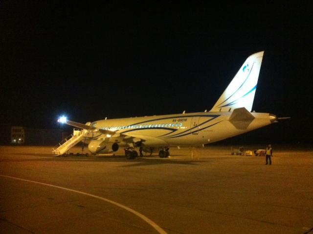 SSJ100_RA-89018_Gaz.jpg