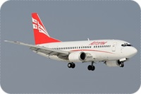 800px-Airzena_Boeing_737-500_Nikiforov.jpg