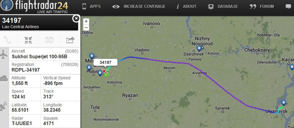 RPDL-34197-2013-10-25-flight.jpg