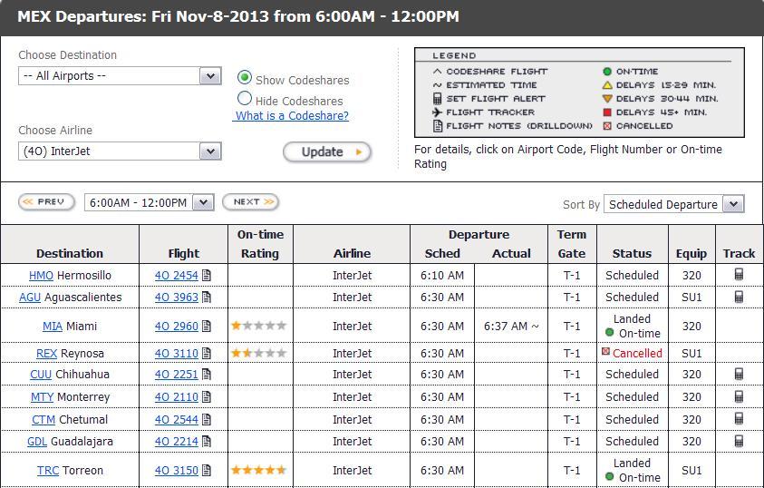 MEX-flights-2013-11-08.jpg