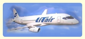 SSJ100_Utair_Superjet.jpg