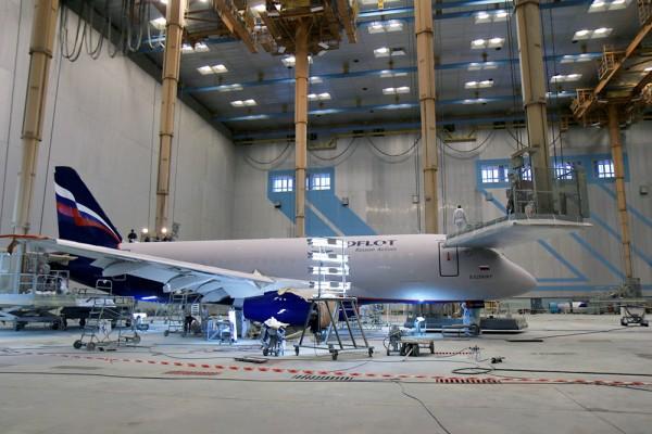 SSJ100_spektr-avia%20%281%29.jpg