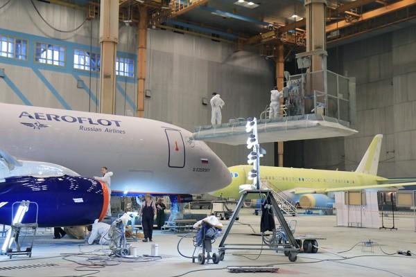 SSJ100_spektr-avia%20%282%29.jpg