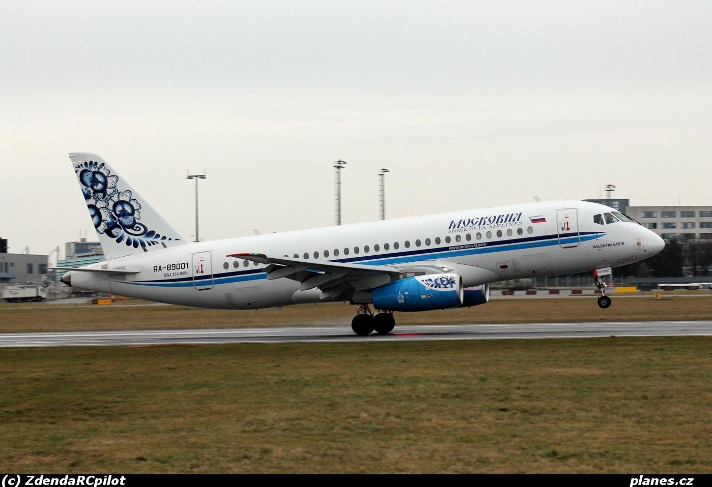 sukhoi-superjet-100-ra-89001-moscovia-airlines-gai-3r-prague-ruzyne-prg-lkpr%20%281%29.jpg