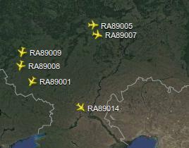 aeroflot_100114.png