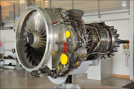 03_sam146_engines.jpg