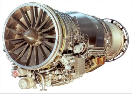 16_m88-2_engine-2-1024x733.jpg