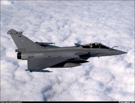 Dassault-Rafale-M.jpg