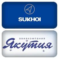 Yakutia%2C%20Sukhoi.jpg