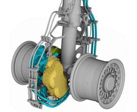 wheel-actuator.jpg