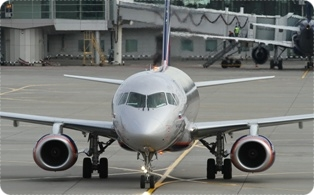 MSN95008_Superjet_04.jpg