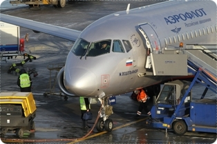 MSN95008_Superjet_06.jpg