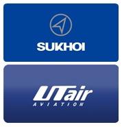 Sukhoi_UTair_logo.jpg