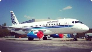 Superjet_100_Moskovia_95021_3a.jpg