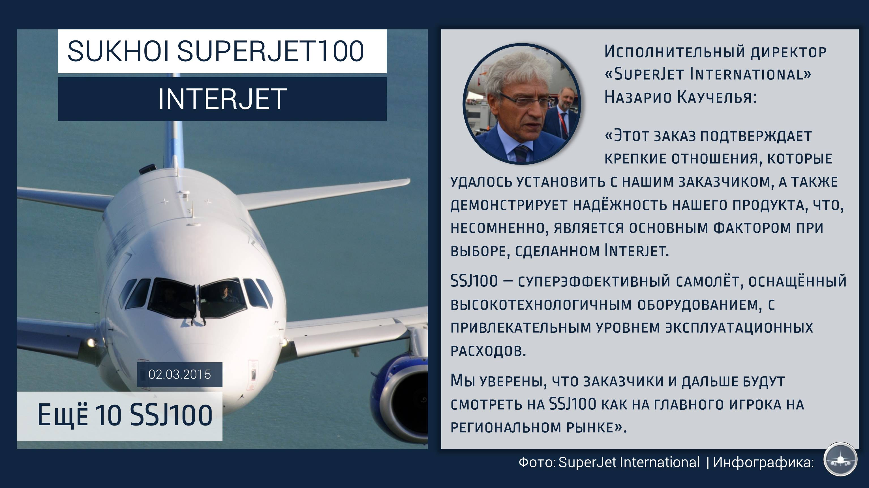Sukhoi%20Superjet%20SSJ100%20RRJ95%20Interjet%20%282%29.JPG