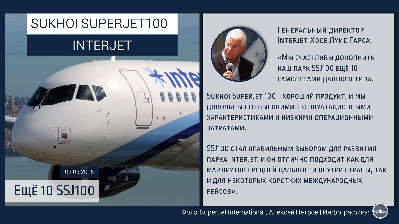 Sukhoi%20Superjet%20SSJ100%20RRJ95%20Interjet%20%283%29.JPG