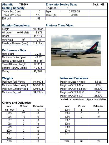 737-600.jpg