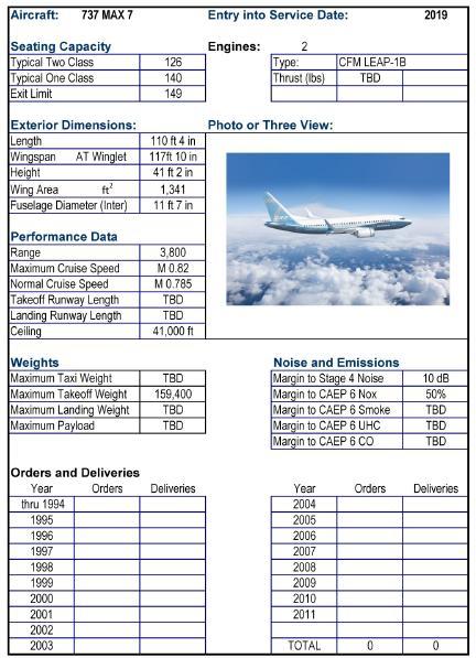 737-7-max.jpg