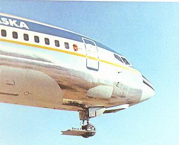 737-gravel-2.jpg