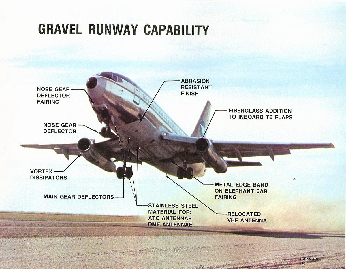 737-gravel.jpg