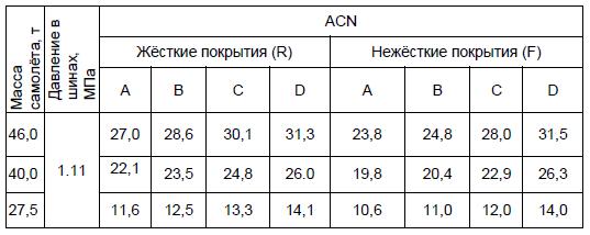 acn-ssj.jpg