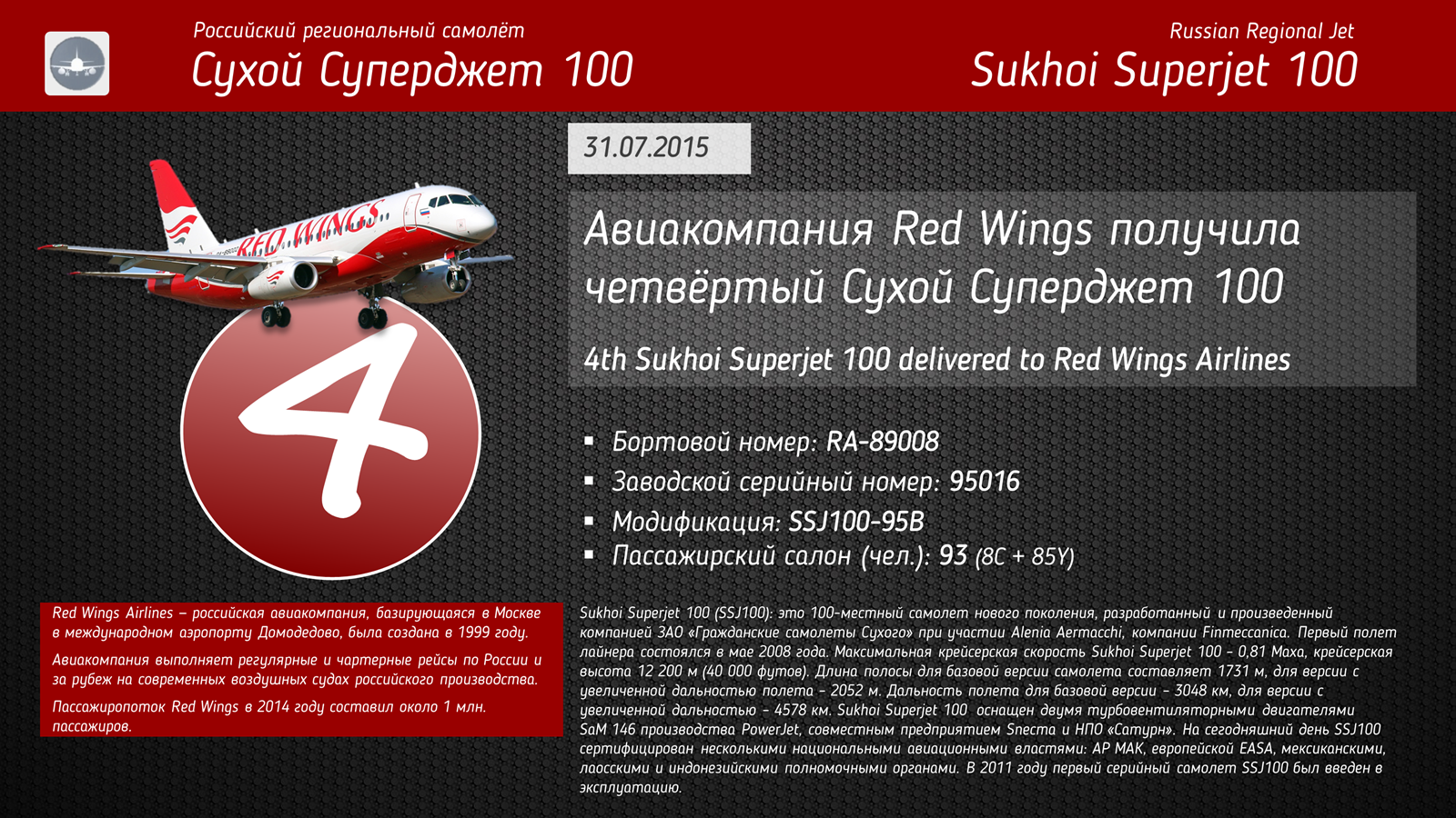 SSJ100_Red_Wings_3.png