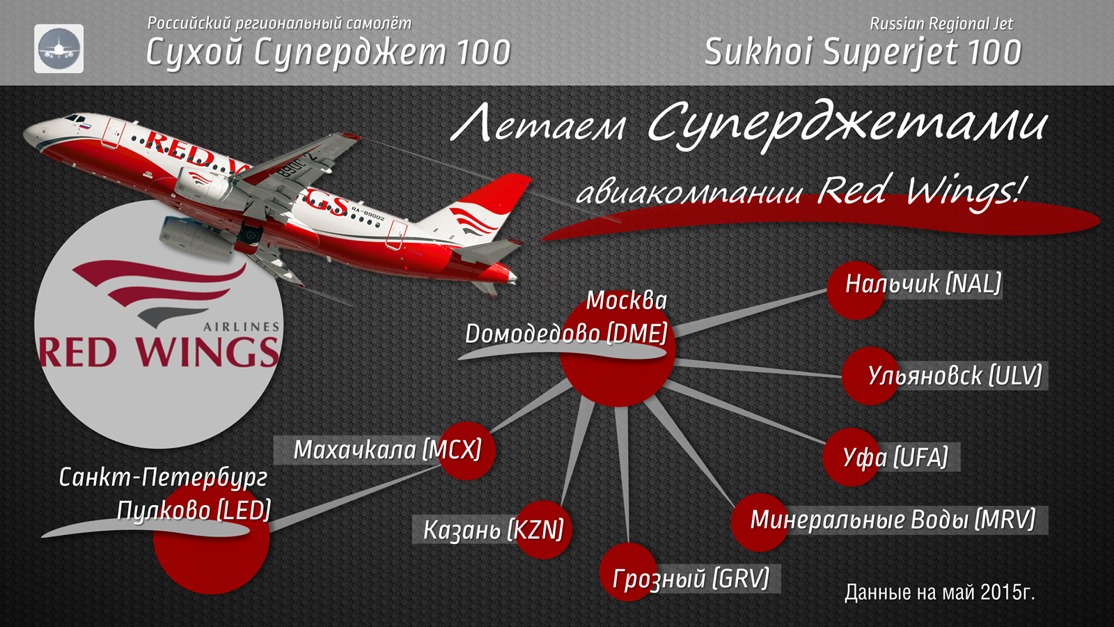 Sukhoi%20Superjet%20SSJ100%20Red%20Wings%20Airlines%20Network.png