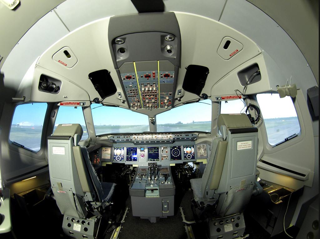 Flight%20Deck%20Lights_photo_03.jpg