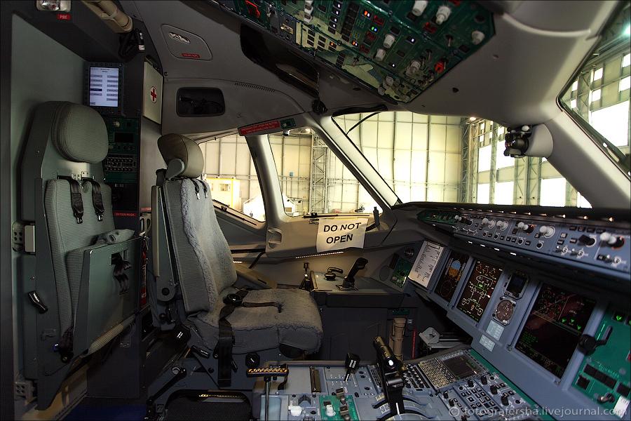 Flight%20Deck_Left%20Rear%20side.jpg