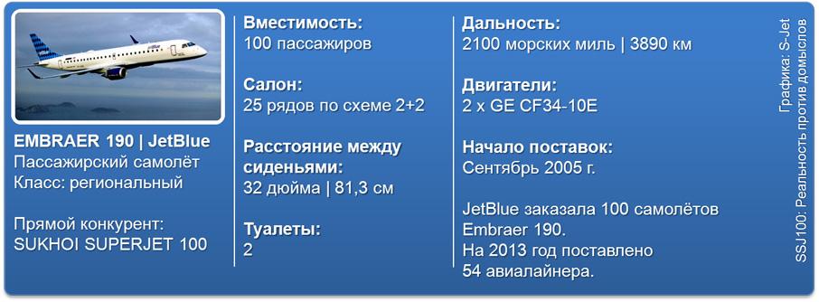 E-190%20JetBlue.jpg