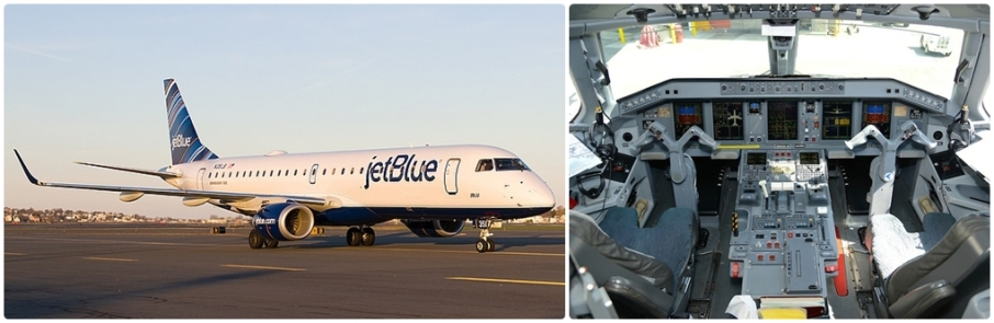 E190_JetBlue.jpg