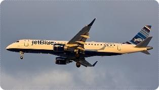 E190_JetBlue_2.jpg