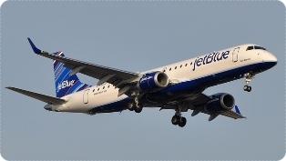 E190_JetBlue_4.jpg