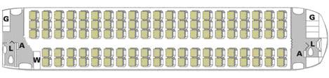 superjet-103-pax.jpg