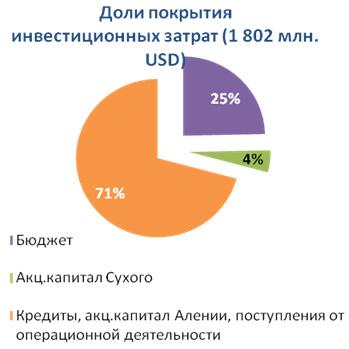 100017%5B1%5D.jpg