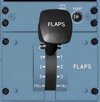 flaps.JPG