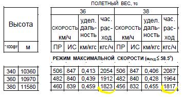 an-148-fuel-m-078.2.JPG