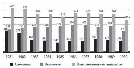 graf54.jpg