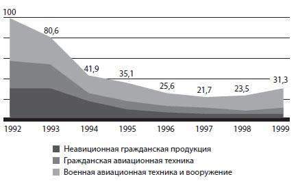 graf55.jpg